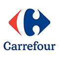 logo Carrefour png