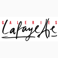 logo Galeries Lafayette png