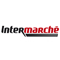 logo Intermarché png