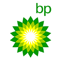 logo Stations BP png