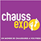 logo Chauss Expo png