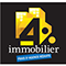 logo 4 Immobilier png
