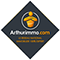 logo Arthur Immo png