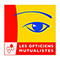 logo Opticiens Mutualistes png