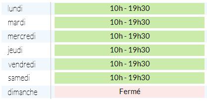 orange france telecom agence cergy  fontaines c cial les p niveau